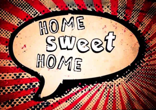 otthon-edes-otthon
