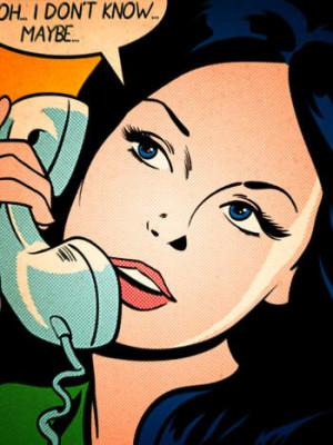 telefonál