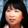 Melissa-Chau-IDC