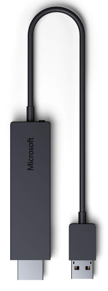Microsoft-Wireless-Display-Adapter-2