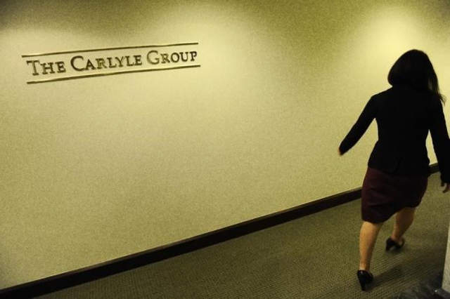 The-Carlyle-Group-veritas