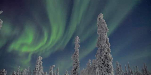 Auror-borealis