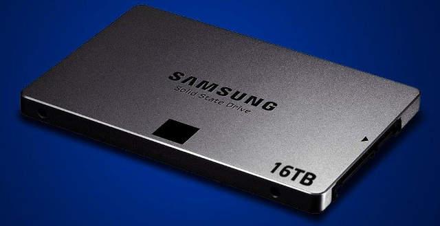 Samsung-16-TB-SSD