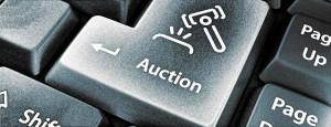 arveres-aukcio
