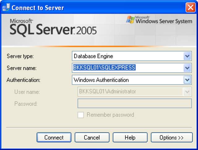 sql-2005