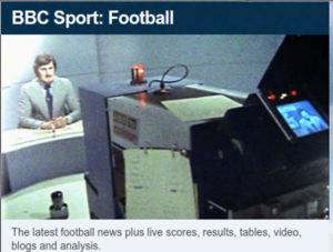 BBC-football