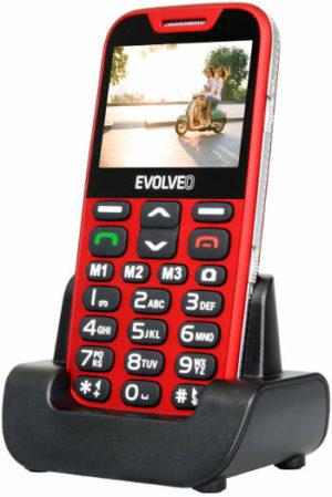 Evolveo-EasyphoneXD