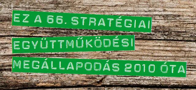 NNG-Kormany-66-strategiai-megallapodas