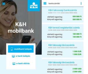 k&h-mobil-app
