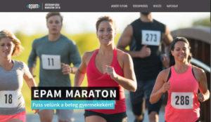 EPAM-maraton