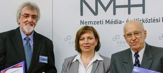 Karas-Monika-Gyorbiro-Laszlo-Somogyi Andras