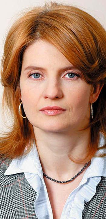 Natalja-Kaszperszkaja