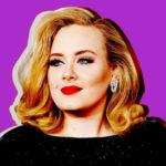 Adele albuma a streaming-oldalakon is elérhető