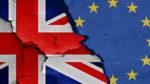 Brexit: lassulhat a brit it-beruházások növekedése