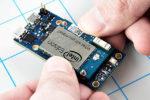EU kontra Intel: újratárgyalják az ügyet
