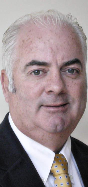 John-Lyons-ICSPA