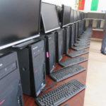 A Lenovo rekordnyereséggel zárta pénzügyi évét