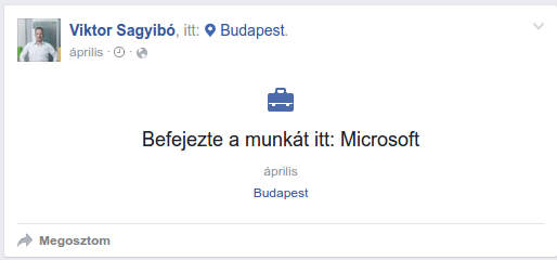 Sagyibo-Viktor-Facebook