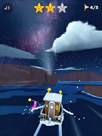 Sea-Hero-Quest-app