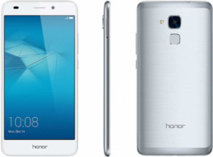 honor-7-lite