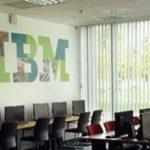 Indul az IBM Budapest Lab