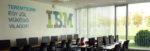 Bővít az IBM Székesfehérváron: 410 új munkahely