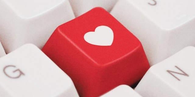 tarskereses-szerelem