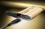 Új SSD meghajtók az ADATÁ-tól