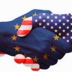 Jogvédők megtámadták az új európai-amerikai adatvédelmi egyezményt az uniós bíróságon