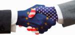 Az EU elfogadta az új európai-amerikai adatvédelmi egyezményt