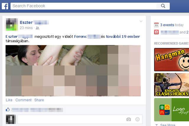 Facebook-porno-zaklatas