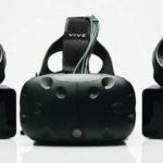 Az Allee-ban kipróbálható a virtuális valóság
