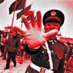 Mi, ha nem Kína aggódna a globális adatbiztonságért