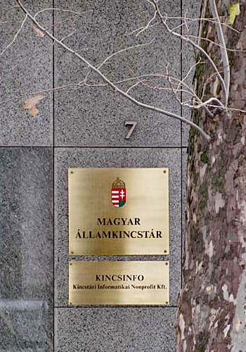 Magyar-Allamkincstar-KINCSINFO