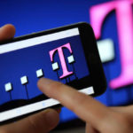 Nem tartja meg éves közgyűlését a Magyar Telekom