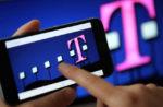 DT: megfelelő szabályozás és rengeteg pénzre van szükség az 5G kiépítéséhez
