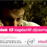 Most jó a Magyar Telekomnál dolgozni
