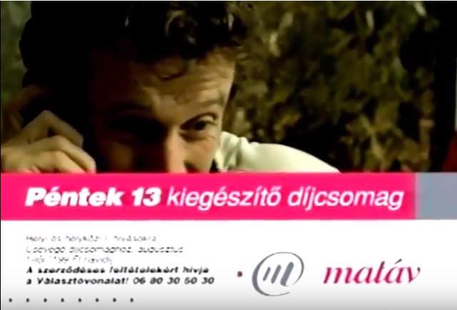 Matav