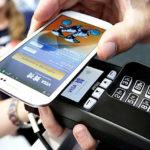 Felhőalapú NFC-s fizetés a Cellumnál