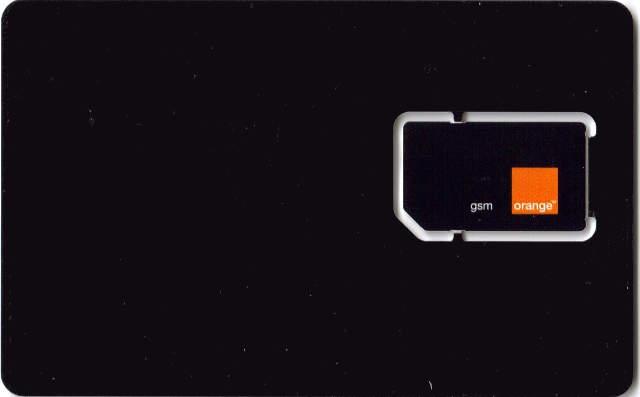 Orange-sim-kartya