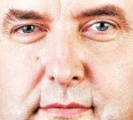 Előre a jövőbe: Izraelben tárgyalt Palkovics