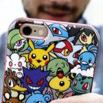 Pokémon-keresők léptek át illegálisan az amerikai-kanadai határon