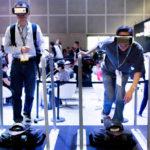 A Samsung játékélményt kínál
