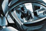 A magyar autósok többsége lehetségesnek tart egy autós hackertámadást