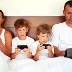 Rémes jövő: az okoshangszóró bele fog szólni a családi vitákba