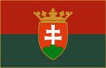 Alig tudnak magyarul a felvidéki magyar többségű települések honlapjai