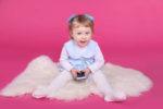 WHO: kétéves kor előtt káros a képernyőt bámulni