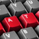 Eltűrik a gyűlöletbeszédet a közösségi oldalak