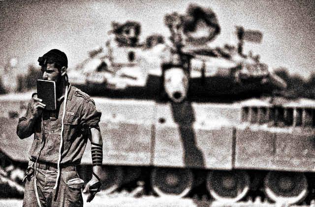 izraeli-katona-tank