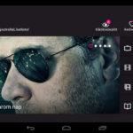 Bohózat: a Magyar Telekom szerint az NMHH miatt drágulhat a TV GO